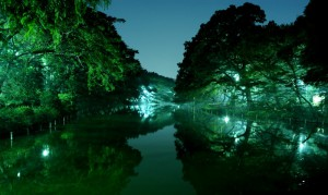 nocturnal_lake_by_lancesh.jpg