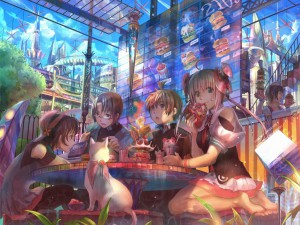 anime_restaurant_wallpaper__yvt2.jpg