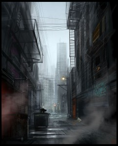 dark_alley_by_hideyoshi.jpg